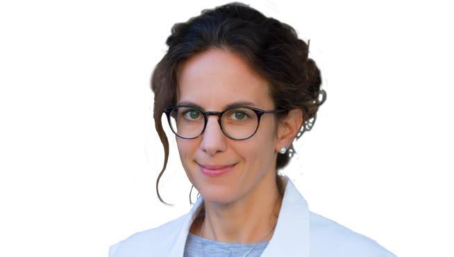 Kristina Havas Cavalletti