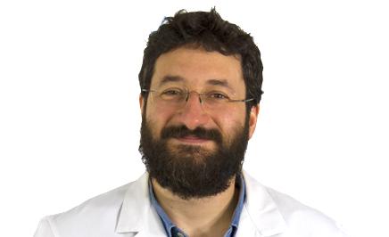 Paolo Maiuri