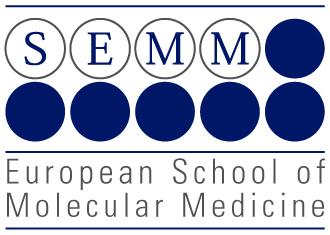 IFOM PhD programs