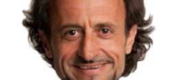 Giorgio Scita