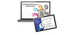 ebook10trattixwidget
